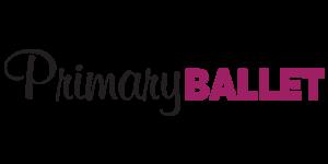 primary ballet logo