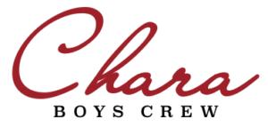 chara boys crew