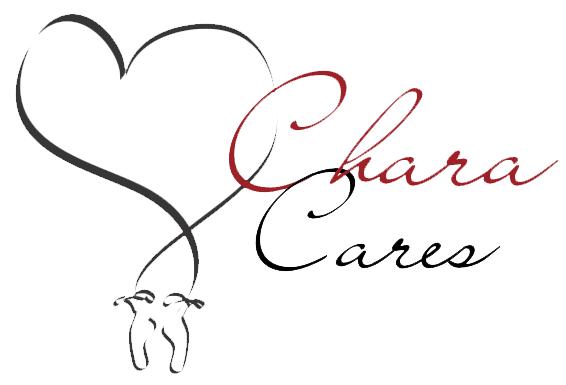 Chara Cares Chara Christian Dance Academy logo