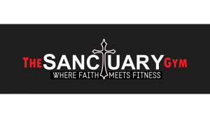 Sanctuary Gym