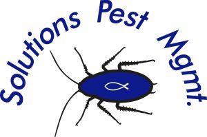 Solutions Pest Management