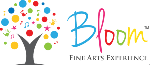 Bloom Fine Arts