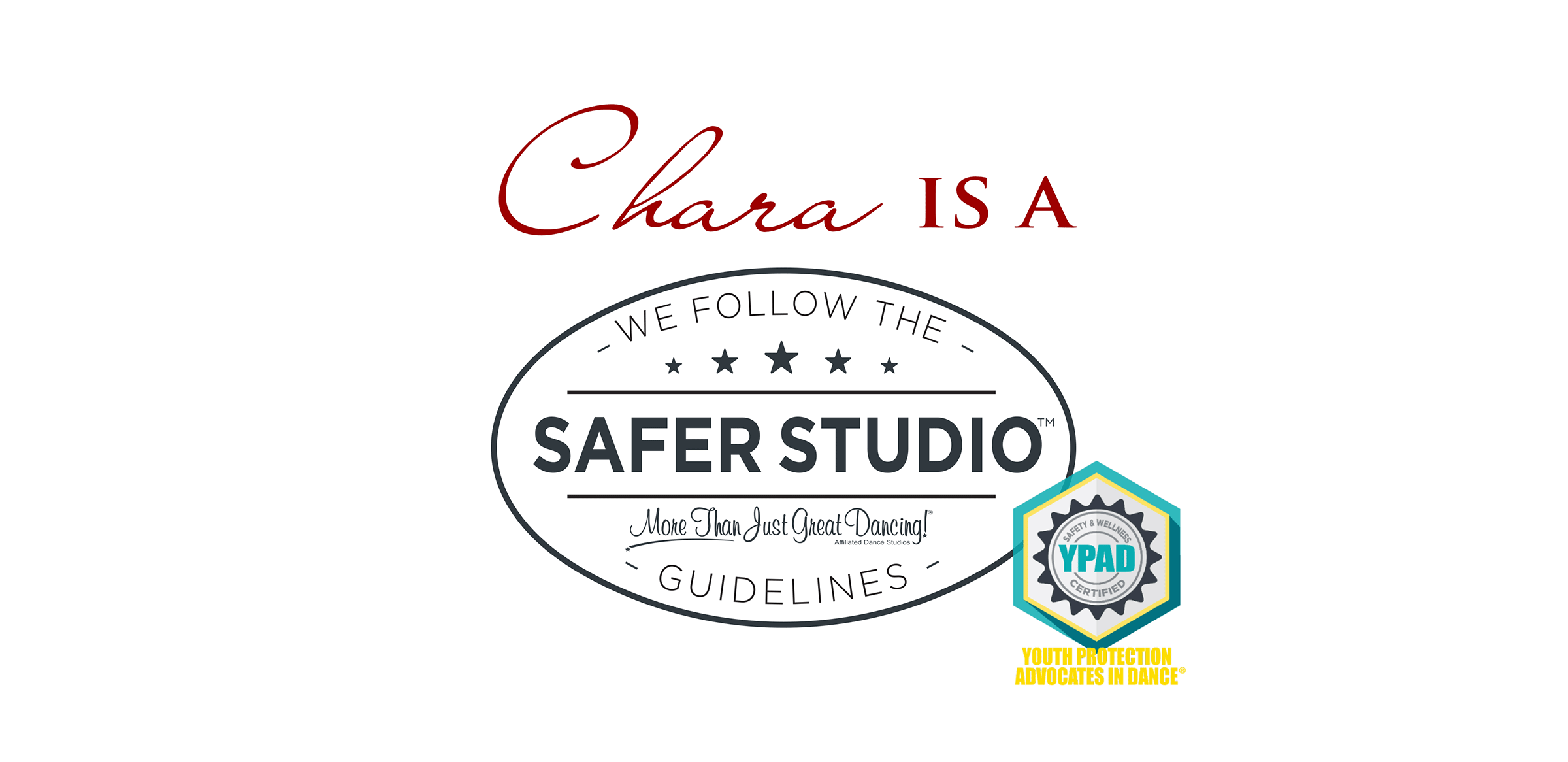 Safer Studio