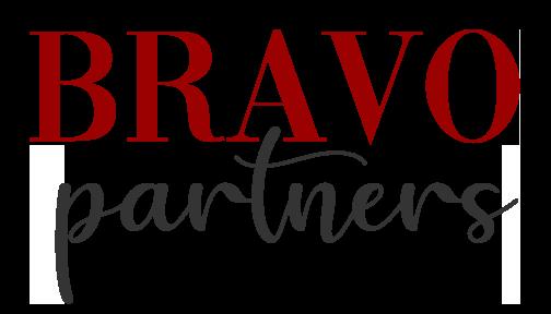 Bravo Partners logo